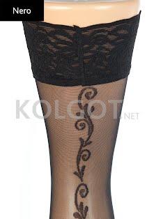 ALLURE 20 - купить в интернет-магазине kolgot.net (фото 2)