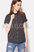 CRD1602-054 Рубашка