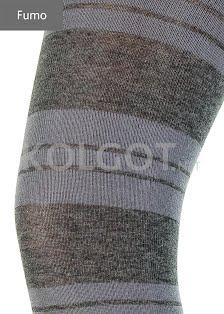 Колготки с рисунком GEO 200 - купить в Украине в магазине kolgot.net (фото 2)