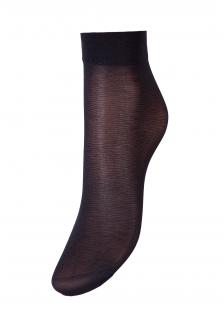 Носки PERFECT 40 (2 пары)  megasale - купить в Украине в магазине kolgot.net (фото 1)