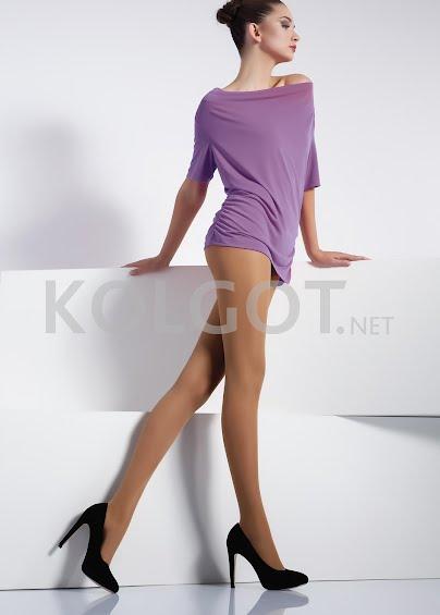Классические колготки SUPPORT 40 - купить в Украине в магазине kolgot.net (фото 1)
