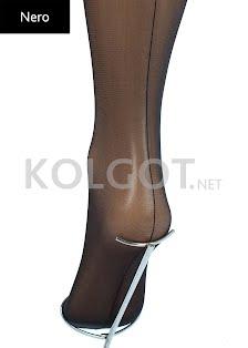 Чулки DIVA 20 (Lauma) - купить в Украине в магазине kolgot.net (фото 2)