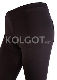 Леггинсы LEGGY GO UP 02 - купить в Украине в магазине kolgot.net (фото 2)