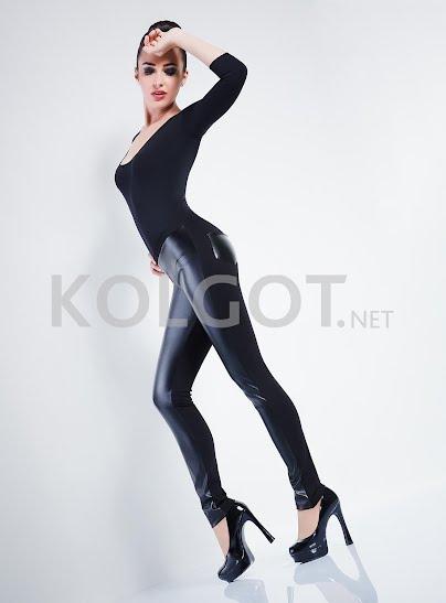 Леггинсы LEGGY SHINE model 2- купить в Украине в магазине kolgot.net (фото 1)