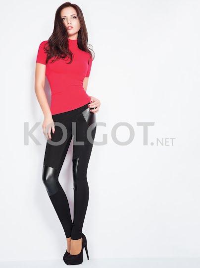Леггинсы LEGGY model 3- купить в Украине в магазине kolgot.net (фото 1)