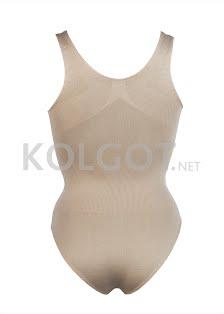 Нижнее белье,  Корректирующее белье BODY MODELLANTE - купить в Киеве/Украине в магазине kolgot.net (фото 2)