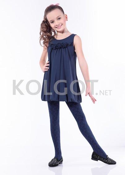 Детские колготки BONNY 80 model 9- купить в Украине в магазине kolgot.net (фото 1)