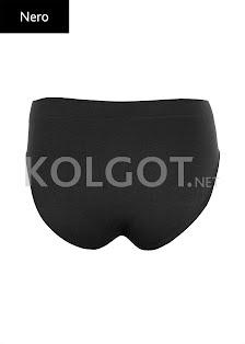 SLIP BASIC XXL - купить в Украине в магазине kolgot.net (фото 2)