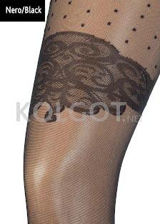 LIMA 20 - купить в интернет-магазине kolgot.net (фото 2)