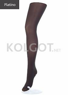 Теплые колготки BLUES 40 - купить в Украине в магазине kolgot.net (фото 2)