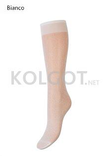 LFG-01 - купить в интернет-магазине kolgot.net (фото 2)