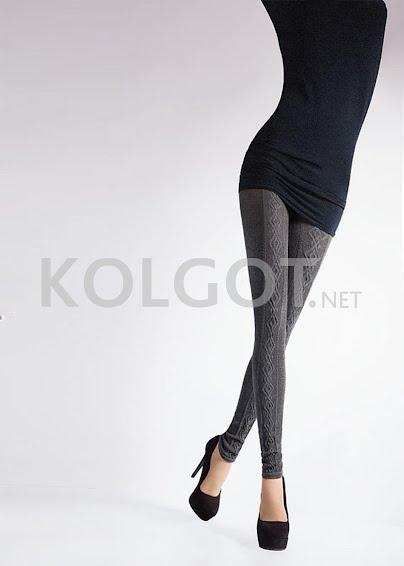 Леггинсы VOYAGE L 180  model 5- купить в Украине в магазине kolgot.net (фото 1)