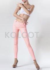 Леггинсы LEGGY TONE 02                     - купить в Украине в магазине kolgot.net (фото 1)