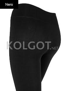 Леггинсы Leggins comfort 125 - купить в Украине в магазине kolgot.net (фото 2)