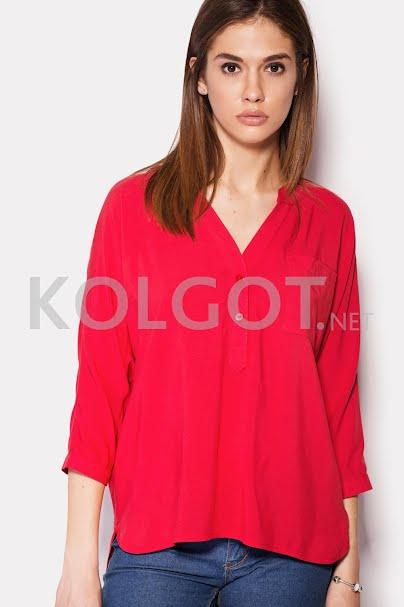 Рубашки CRD1602-066 Рубашка