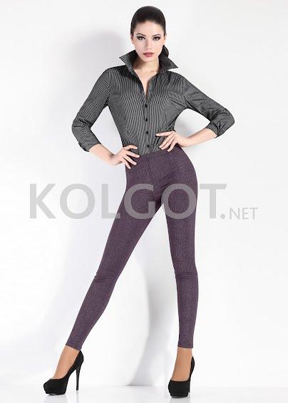 Леггинсы LEGGY GARNET model 1 - купить в Украине в магазине kolgot.net (фото 1)