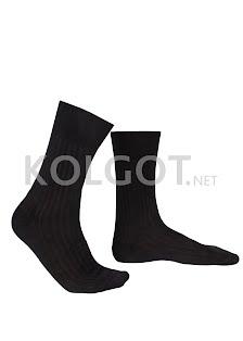Носки мужские ELEGANT 01 сalzino - купить в Украине в магазине kolgot.net (фото 2)