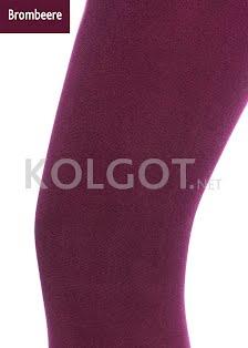 Леггинсы GALAXY 120 - купить в Украине в магазине kolgot.net (фото 2)