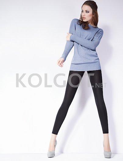 Леггинсы GALAXY 120 - купить в Украине в магазине kolgot.net (фото 1)