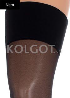 SECRET 20  - купить в интернет-магазине kolgot.net (фото 2)