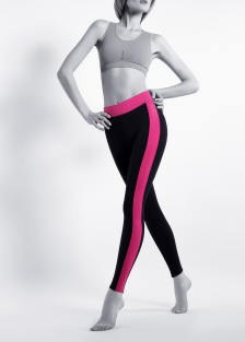 Купить LEGGINGS SPORT (фото 1)
