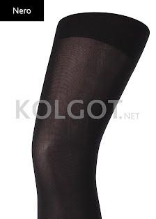 Классические колготки MAMA 60 - купить в Украине в магазине kolgot.net (фото 2)
