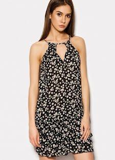 Купить CRD1504-252 Платье