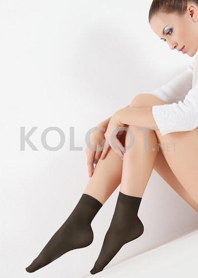 Носки FAIRY 20 - купить в Украине в магазине kolgot.net (фото 1)