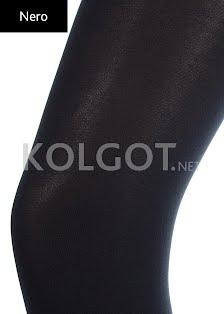 Классические колготки MAMA 100 - купить в Украине в магазине kolgot.net (фото 2)