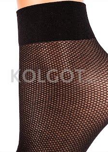 Носки женские RN-01 - купить в Украине в магазине kolgot.net (фото 2)