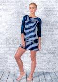 Платье TD-5501  (фото 4)