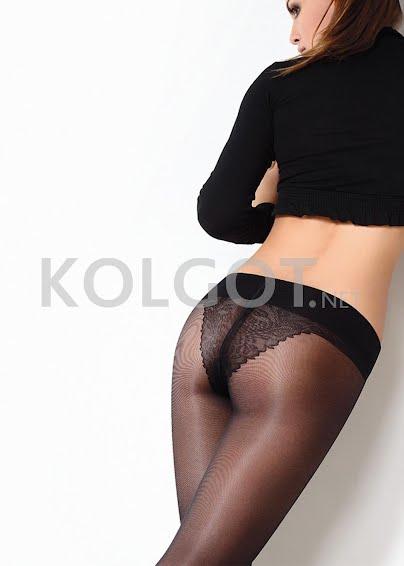 Классические колготки FIORE 40 - купить в Украине в магазине kolgot.net (фото 1)