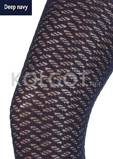 Колготки KELLY 60 - купить в Украине в магазине kolgot.net (фото 2)