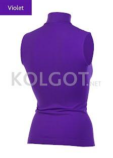 LUPETTO SMANICATO - купить в интернет-магазине kolgot.net (фото 2)