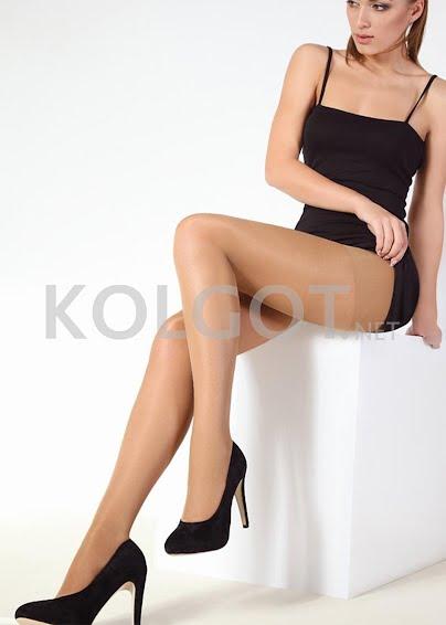 Классические колготки SPA 40 XXL - купить в Украине в магазине kolgot.net (фото 1)