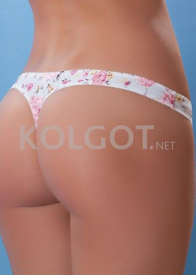 Трусики CHLOE трусики Стринг- купить в Украине в магазине kolgot.net (фото 1)