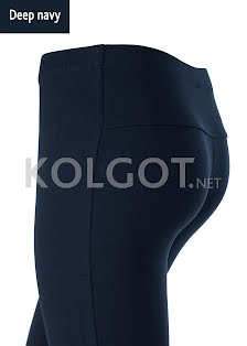 Леггинсы LEGGY STEP - купить в Украине в магазине kolgot.net (фото 2)