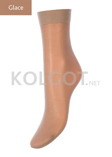 Носки PERFECT 40 (2 пары)  megasale - купить в Украине в магазине kolgot.net (фото 2)