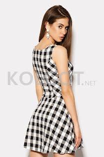 Купить CRD1504-248 Платье