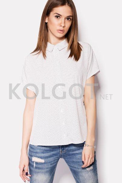 Рубашки CRD1602-054 Рубашка