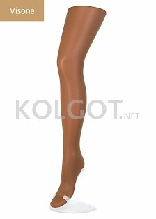 Классические колготки BODY 40 - купить в Украине в магазине kolgot.net (фото 2)
