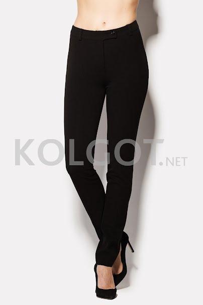 Брюки CRD1501-018 Теплые брюки