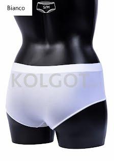 CULOTTE VITA BASSA LIGHT - купить в Украине в магазине kolgot.net (фото 2)