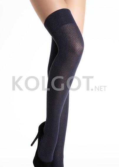 Ботфорты PARI UP 150 model 1- купить в Украине в магазине kolgot.net (фото 1)