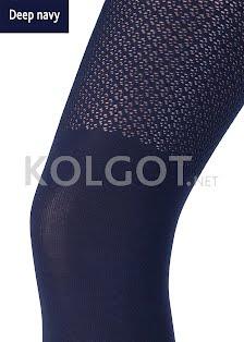 RUFINA 100 - купить в интернет-магазине kolgot.net (фото 2)