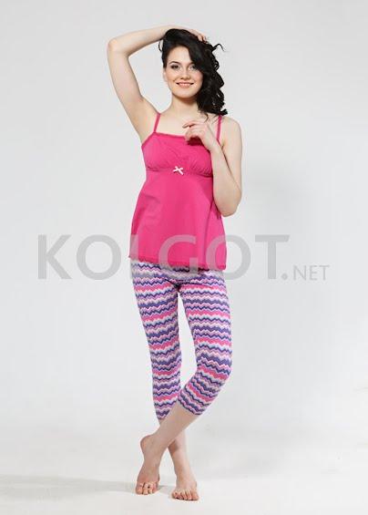 Одежда для дома и отдыха Пижама 41/4470- купить в Украине в магазине kolgot.net (фото 1)