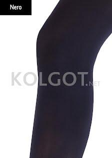 Классические колготки EFFECT UP 70 - купить в Украине в магазине kolgot.net (фото 2)