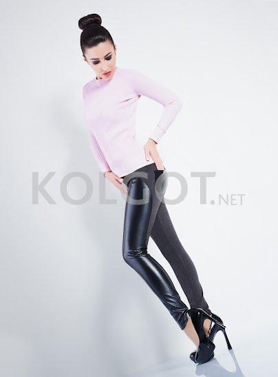 Леггинсы LEGGY GRAIN model 3- купить в Украине в магазине kolgot.net (фото 1)