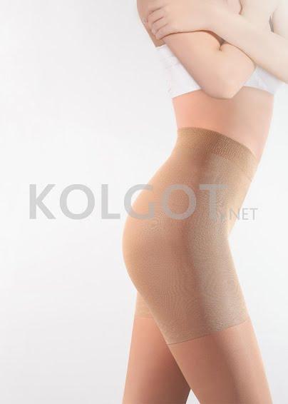 Классические колготки SLIM 20 - купить в Украине в магазине kolgot.net (фото 1)