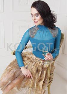 6292-2 джемпер женский Anabel Arto - купить в интернет-магазине kolgot.net (фото 2)